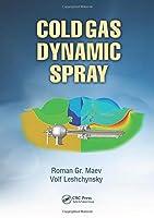 Cold Gas Dynamic Spray