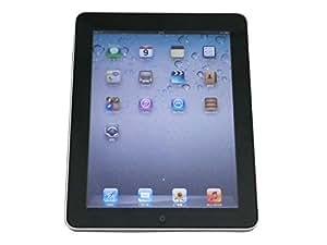 iPad 16GB Wi-Fiモデル MB292J/A