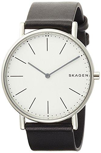 [スカーゲン] 腕時計 SIGNATUR SKW6419 メンズ 正規輸入品