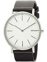 [スカーゲン]SKAGEN 腕時計 SIGNATUR SKW6419 メンズ 【正規輸入品】