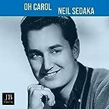 Oh !Carol (1961)