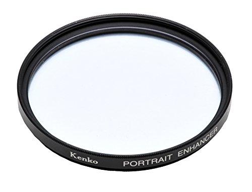 Kenko レンズフィルター ポートレートエンハンサー 82mm 色彩強調用 382783
