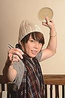 【Amazon.co.jp限定】「喰らう! 国家統一倶楽部 完結編」特製コースター付き