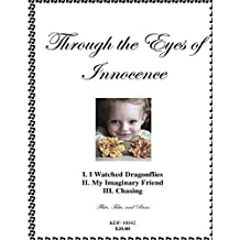 Through the Eyes of Innocence: Flute, Tuba, and Piano