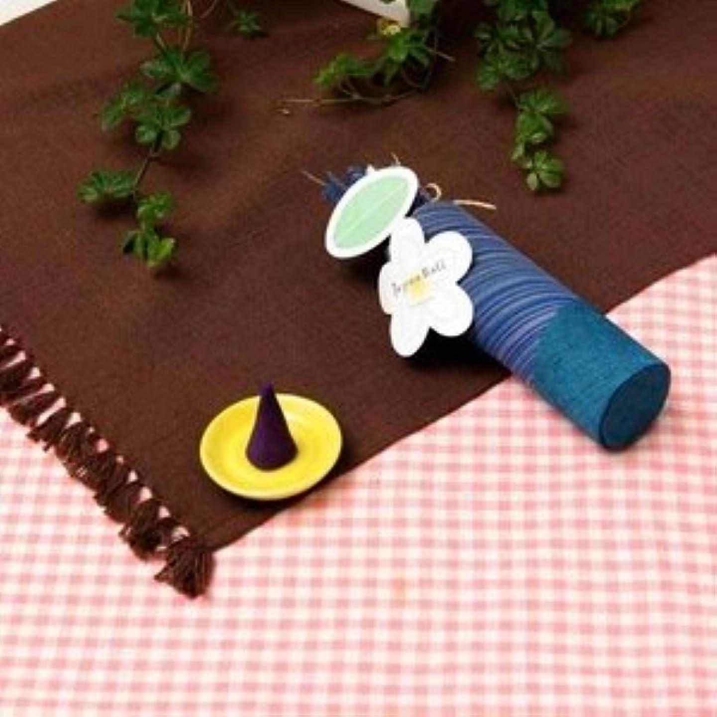 舗装するバケットホットJupen Bari(ジュプン バリ) チュンパカ(草花ではなく『木』に咲く花)