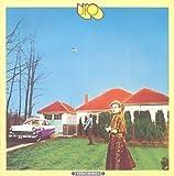 Phenomenon by UFO (2000-04-04)