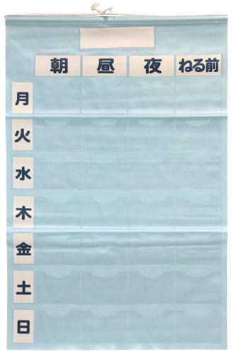 おくすり当番/マチなしタイプ MEOT02