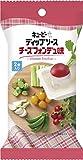キユーピー ディップソース チーズフォンデュ味 25g×2×5個