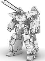 TFC Toys STC-02 Z-戦士第4弾 ABS 2021