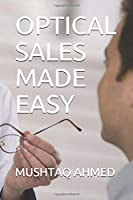 OPTICAL SALES MADE EASY