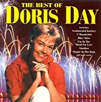 Best of Doris Day by Doris Day