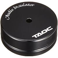 アイシン高丘 【TAOC】 TITEシリーズ インシュレーター(グラデーション鋳鉄)[8個1組]  TITE-25GS