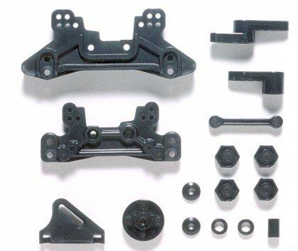 R/C SPARE PARTS SP-872 TA04 K部品