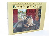 Lesley Anne Ivory's Book of Cats