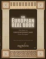 The European Real Book (Bb Version)