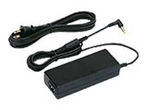 日本電気 ACアダプタ PC-VP-BP48