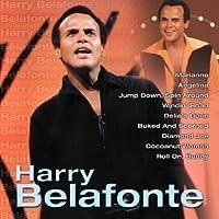 Harry Belafonte by Harry Belafonte