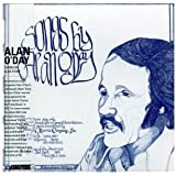 Songs By Alan O'day [Import]