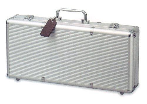 片岡製作所 アルミ製包丁ケース D 270mm(改良型) A-004