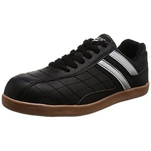 [ヘイギ] 安全靴 セーフティーシューズ HG...の関連商品1