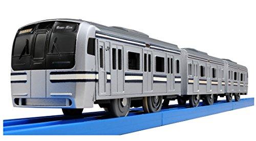 プラレール S-16 E217系横須賀線