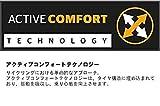 2本セット Continental(コンチネンタル) GRAND PRIX 5000 グランプリ5000 [並行輸入品] 画像