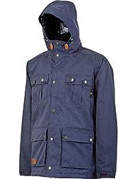 l1 Sutton Insulated Jacket – Men 's