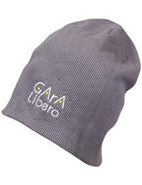 カッパ ニットキャップ ヘッドウェア 帽子 メンズ スポーツ ウェア