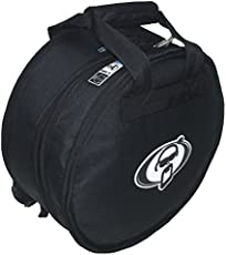 """Protection Racket スネアケース 3006R 14"""" X 6.5"""" リュック LPTR14SD6.5RS"""