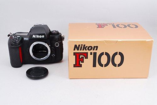 Nikon ニコン() F100 Body