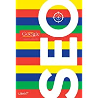 SEO - Grundbog i Google Søgeoptimering (Danish Edition)