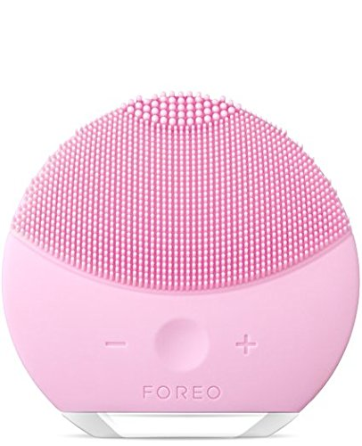 FOREO フォレオ ルナミニ2 パールピンク (Pearl Pink)...