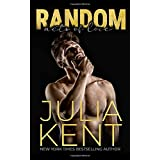 Random Acts of Love: Small Town Second Chance Romantic Comedy