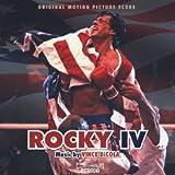 ロッキー4 炎の友情(Rocky IV)