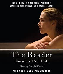 The Reader (New York Times Notable Books)