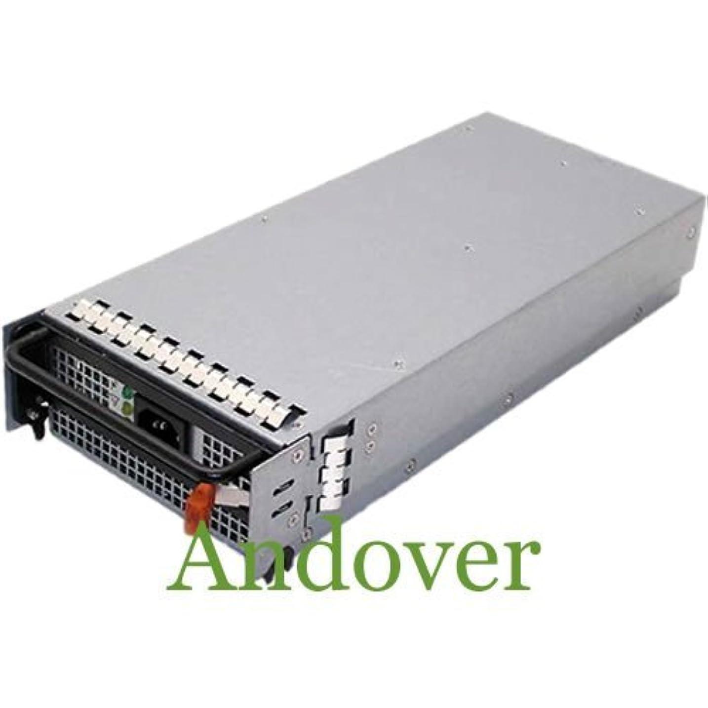 大学逆誤ってDELL Power Supply Unit for PowerEdge 2900. Mfr. # Z930P-00 by Dell [並行輸入品]