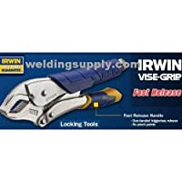 Irwin Tools 93715 Bit Holder (1/EA) [並行輸入品]