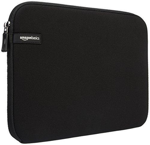Amazonベーシック PCケース ノートパソコンバッグ スリーブ 11.6インチ