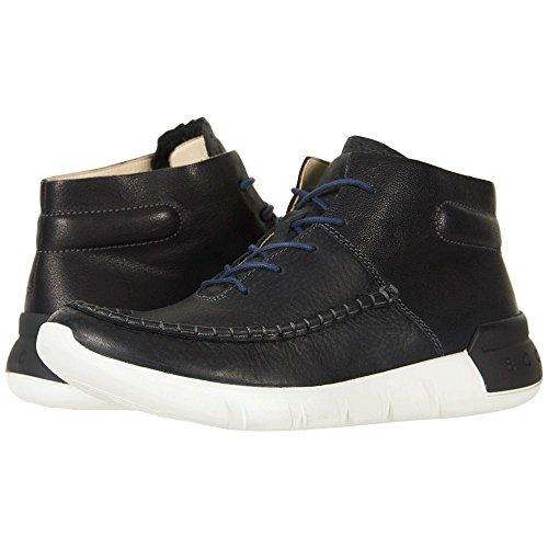 [エコー] メンズ シューズ・靴 スニーカー Cross X...