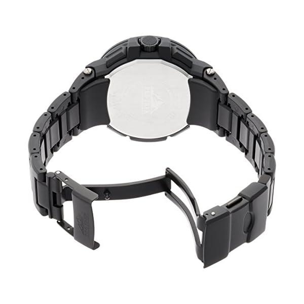 [カシオ]CASIO 腕時計 PROTREK ...の紹介画像4