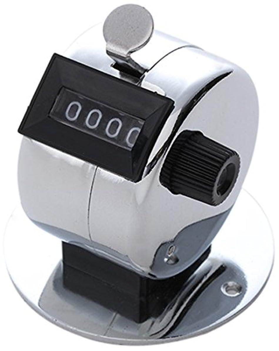 原始的なシュート封建エクステカウンター 取付け用 ver.2 まつげエクステ用品
