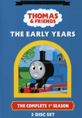 Early Years [DVD] [Import]