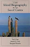 Island Biogeography in the Sea of Cortez【洋書】 [並行輸入品]