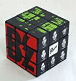 "B'z CUBE(ルービックキューブ) 「CD B'z The ""Mixture""」 初回特典"