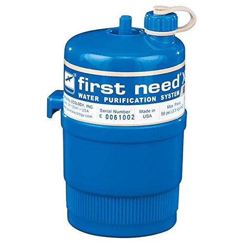 シーガルフォー浄水器用カートリッジ FN-XLE-R ファーストニード XLE エリート 浄水器カートリッジ