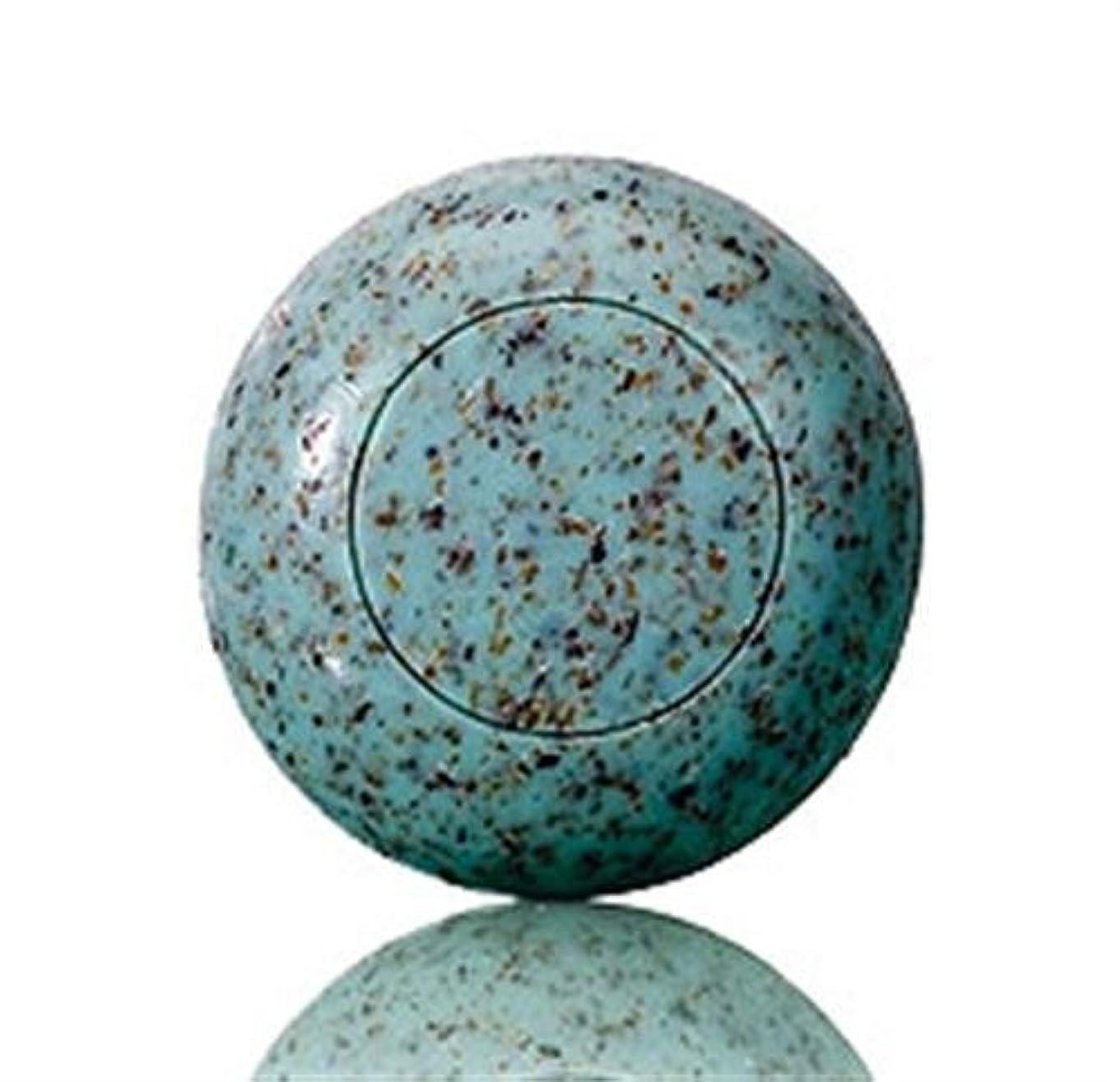 アラームハッチ時々時々Phytomer Savon Aux Algues Seaweed Soap 150g/5.2oz並行輸入品