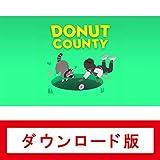 ドーナツ カウンティ『Donut County』|オンラインコード版