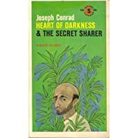 Heart of Darkness and The Secret Sharer (Signet Books)