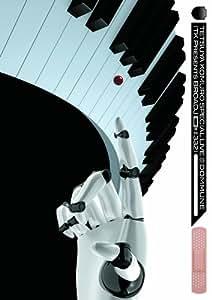 TETSUYA KOMURO Special Live @DOMMUNE (TK Presents BROADJ #332)(CD付) [DVD]