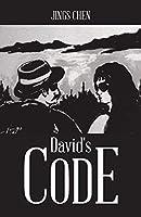 David's Code